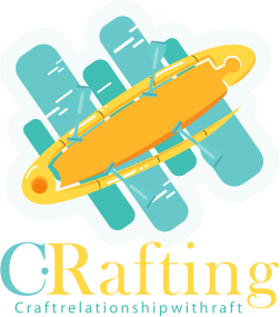 Craft Relationship with Rafting