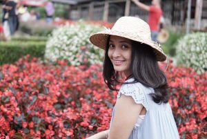 Wisata Lembang