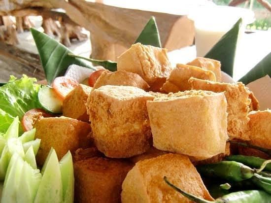 Wisata Kuliner Lembang